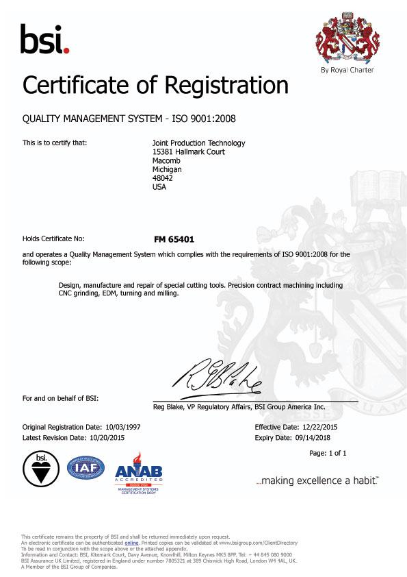 ISO9001_2008-Cert_2018