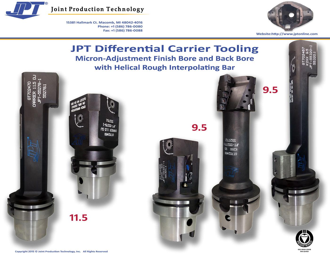 JPT-Design-9.5-11